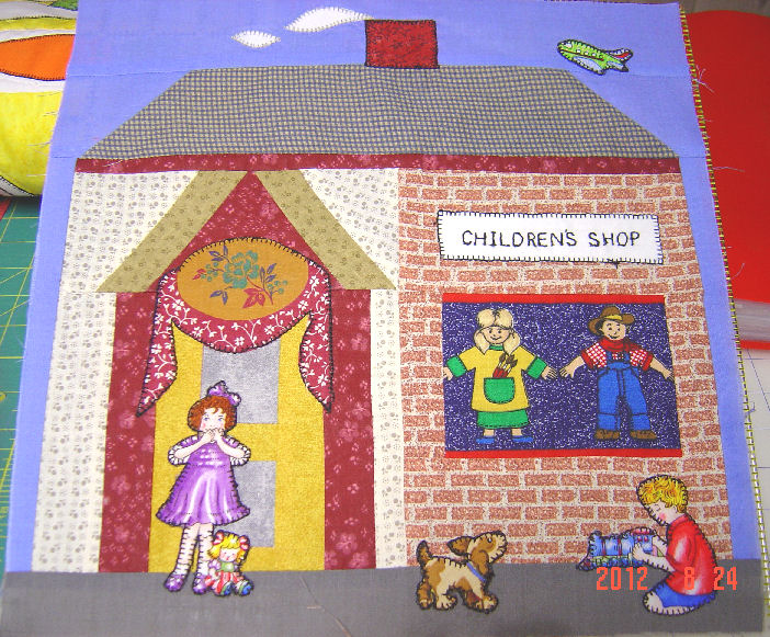 Name:  Children's Shop.jpg