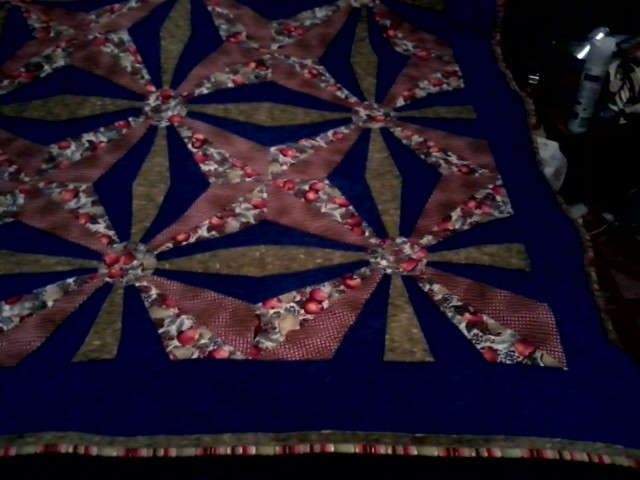 Name:  Squedge lap quilt 1.jpg