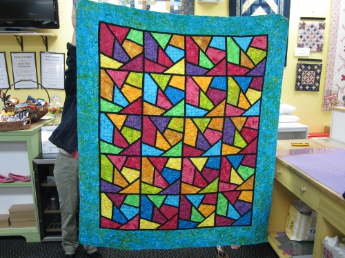 Name:  Stained Glass (500x375).jpg