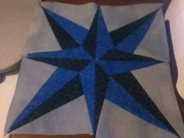 Name:  Blazing star.jpg Views: 1592 Size:  44.9 KB