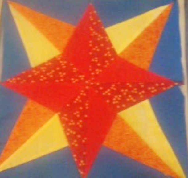 Name:  blazing star red blue yellow orange.jpg