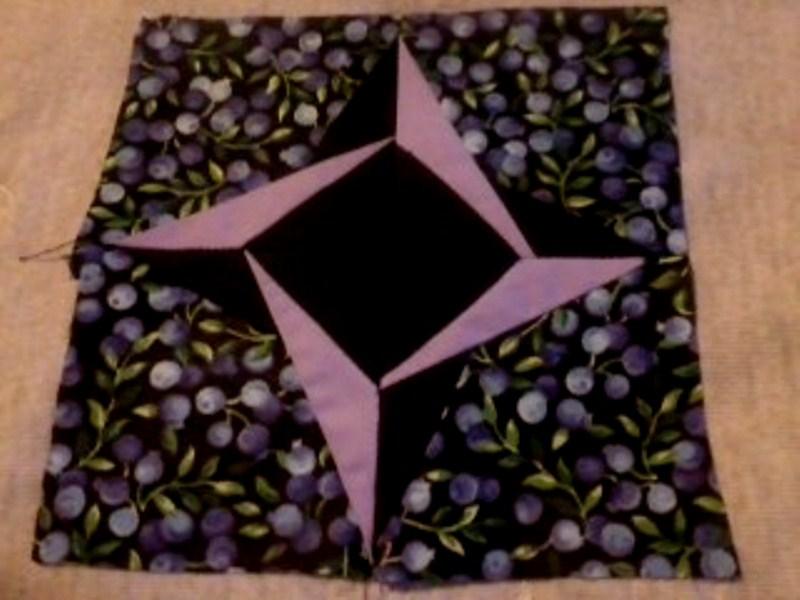 Name:  fold star.jpg Views: 1589 Size:  86.1 KB