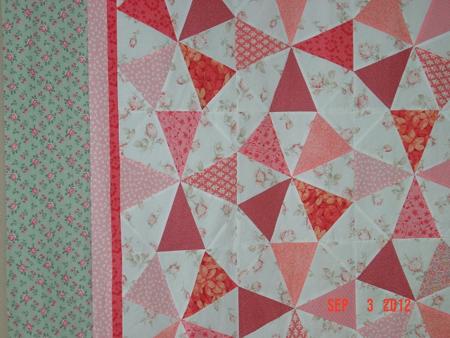 Name:  kaleidoscope for peggy at 60 002.JPG Views: 1273 Size:  152.9 KB
