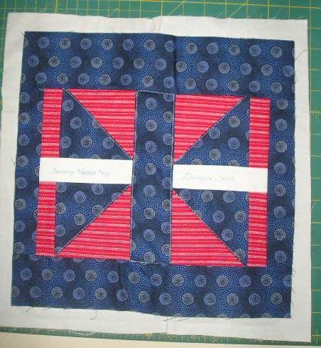 Name:  Tammy Vander Kuy Littlefield TX 2.jpg Views: 3480 Size:  95.5 KB