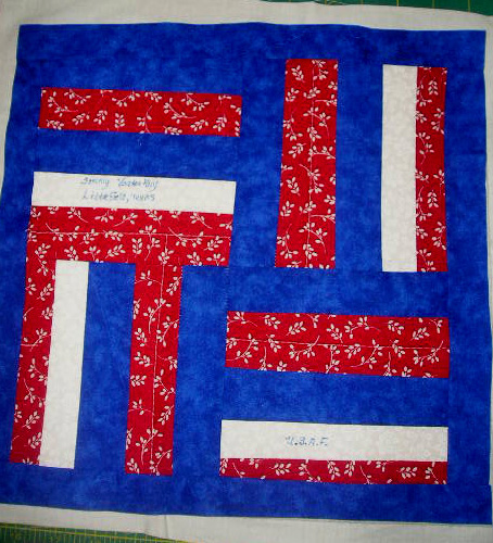 Name:  Tammy Vander Kuy Littlefield TX 3.jpg Views: 3335 Size:  163.4 KB