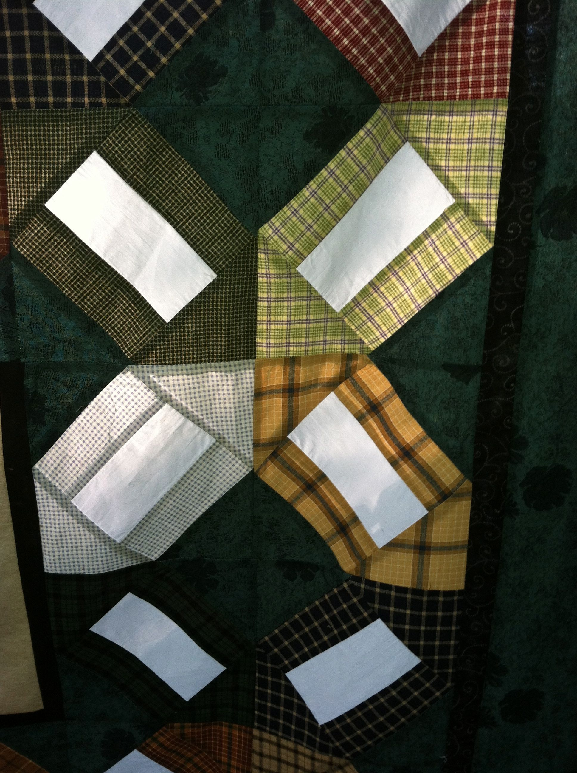 Name:  sign_quilt_2.jpg Views: 5143 Size:  811.5 KB