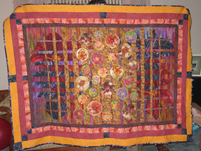 Name:  janies quilt.png