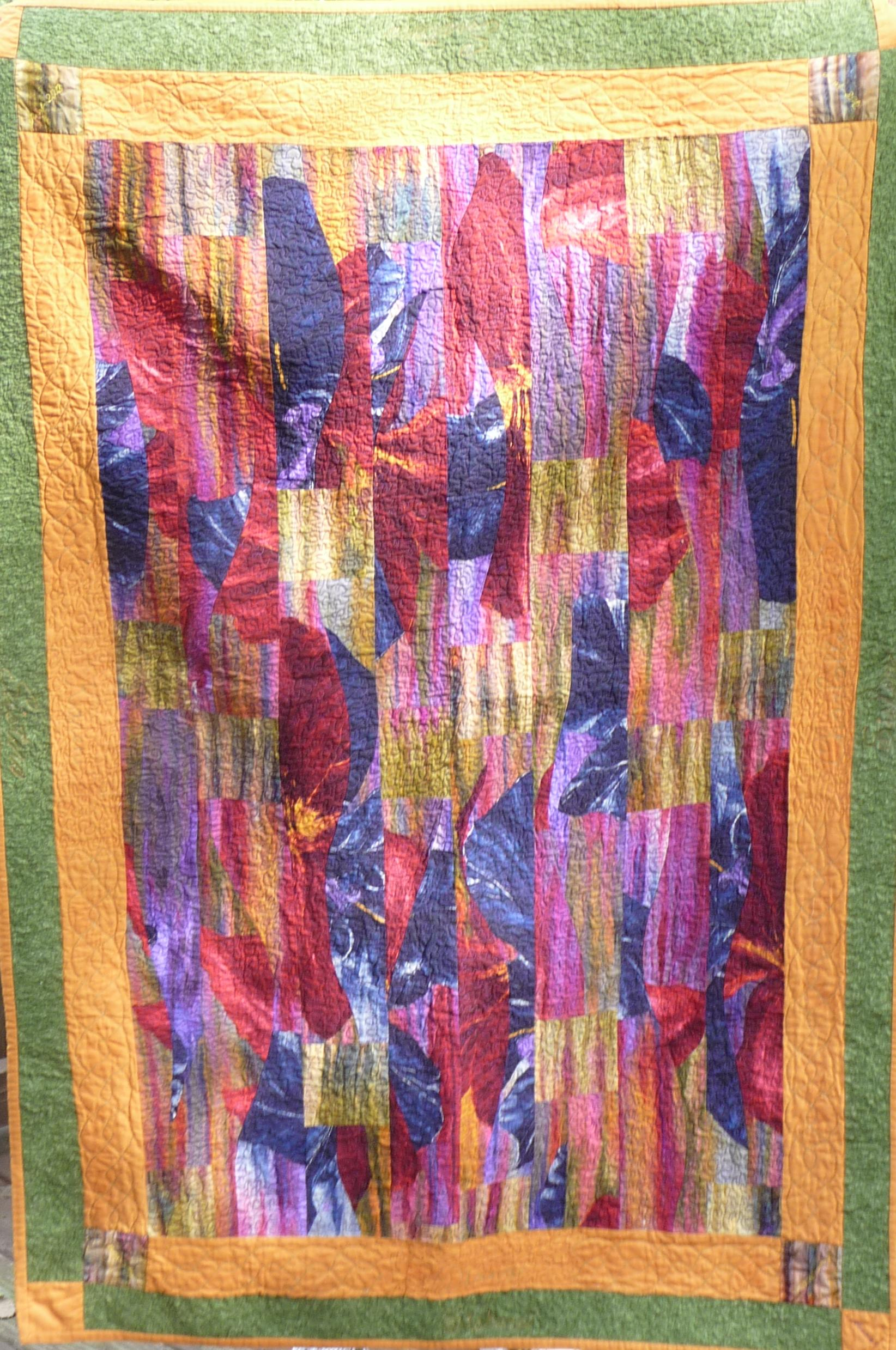 Name:  AACHARLOTTE QUILT.jpg