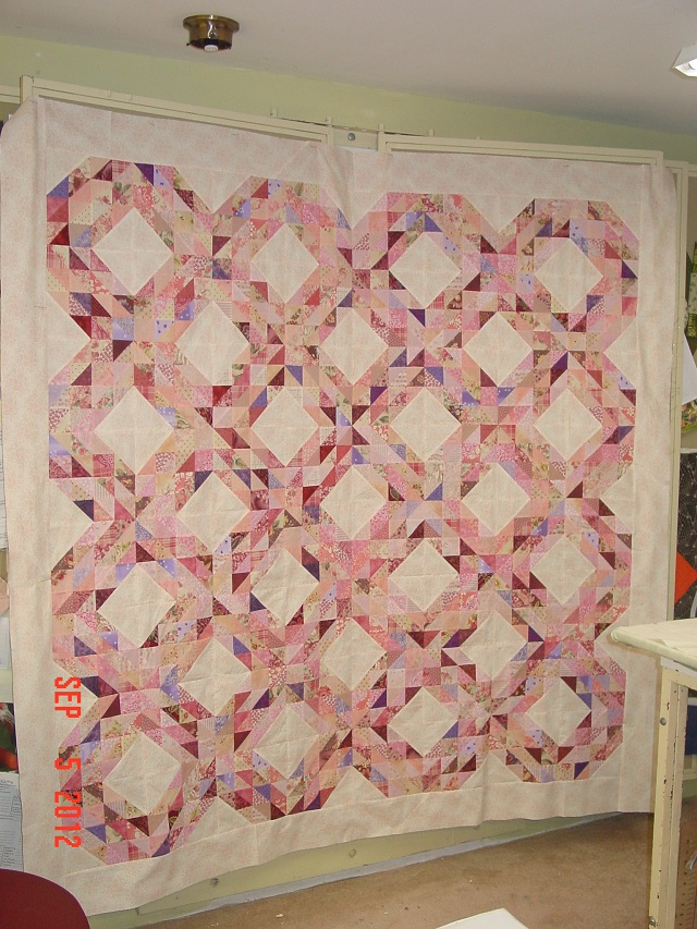 Name:  sunrise and quilts 002.JPG