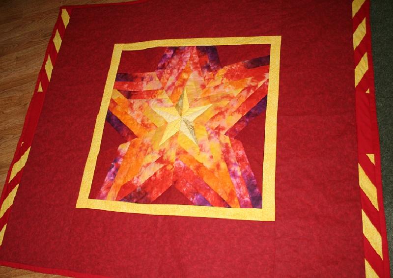 Name:  makaylas-star 002.JPG Views: 4767 Size:  179.9 KB
