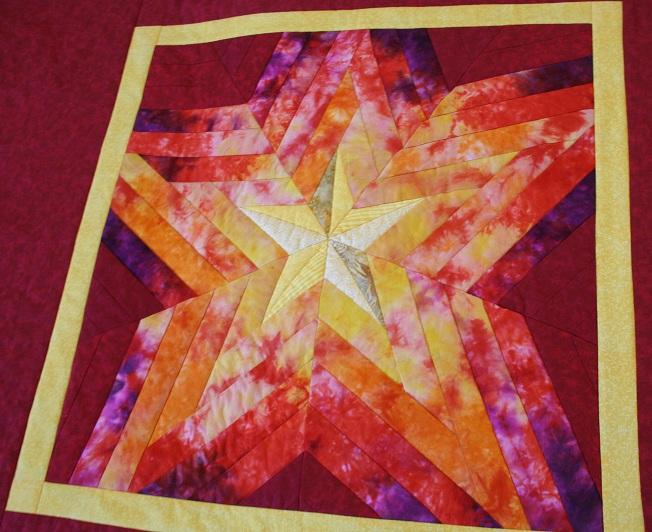Name:  makaylas-star 003.JPG Views: 4774 Size:  156.3 KB