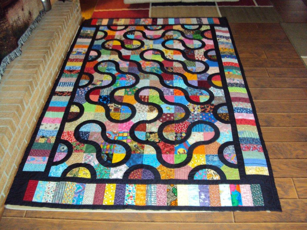 Name:  Roads%20Quilt%20005.jpg