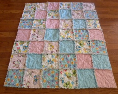 Name:  rag quilt.jpg
