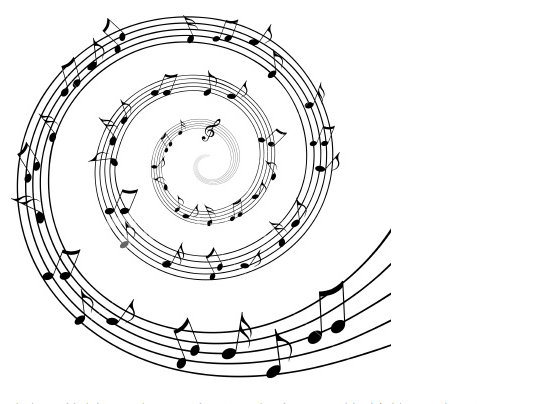 Name:  music swirl.png