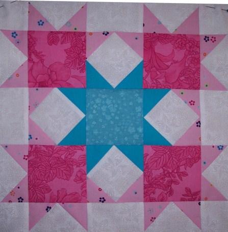 Name:  Block # 3 Devil's Claws (447 x 455).jpg Views: 140 Size:  52.1 KB