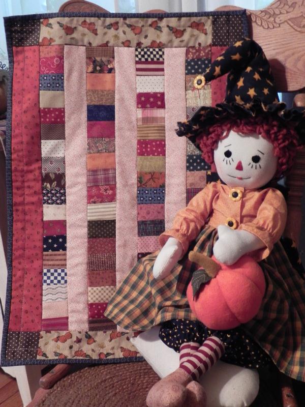 Name:  quilt doll 008.jpg Views: 3389 Size:  164.4 KB