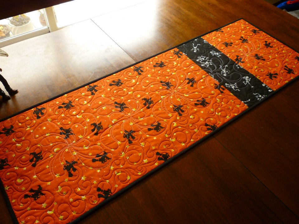 Marvelous Quilting Board