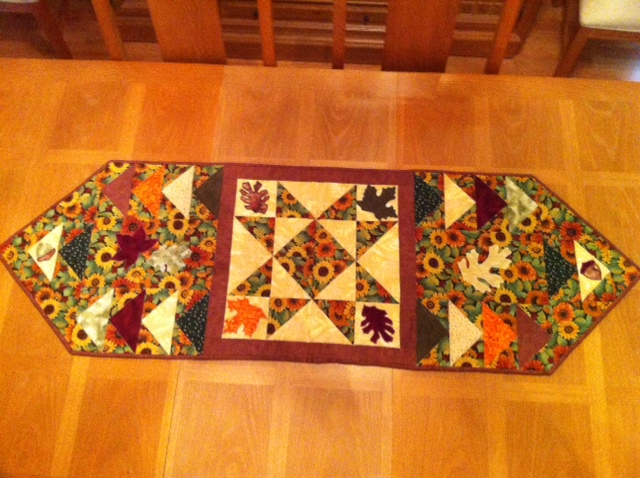 Name:  fall table runner.jpg