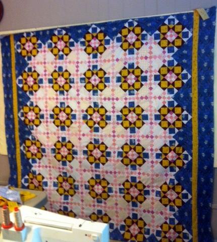 Name:  DD quilt.JPG Views: 2039 Size:  131.5 KB