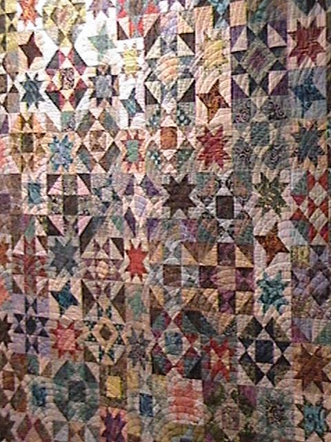 Name:  batik sampler.JPG Views: 1135 Size:  148.1 KB