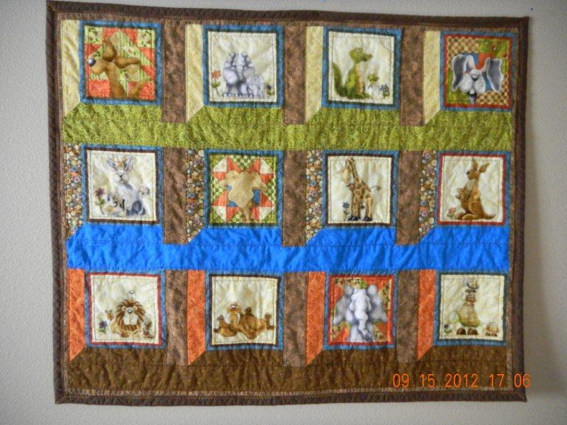 Name:  quilt1.jpg