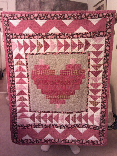 Name:  quilt front.jpg
