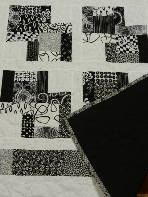 Name:  B & W quilt resized.jpg
