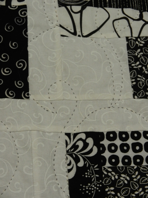 Name:  B & W quilting resized.jpg