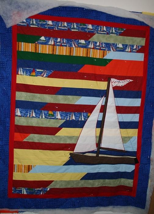 Name:  Robert-sailboat-quilt 002.JPG Views: 1351 Size:  170.8 KB