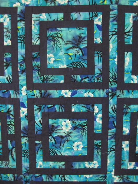 Name:  hawaiian quilt.jpg Views: 7956 Size:  80.7 KB