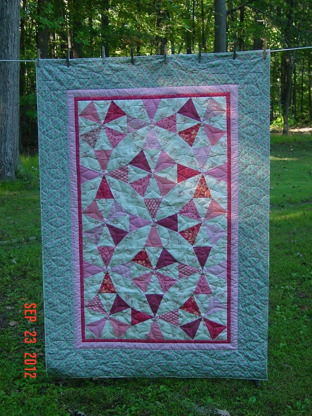 Name:  Pegs 60th bd quilt 003.JPG