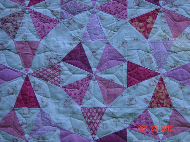 Name:  Pegs 60th bd quilt 004.JPG