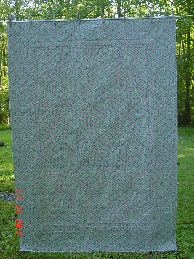 Name:  Pegs 60th bd quilt 010.JPG