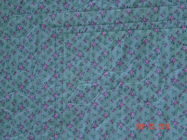 Name:  Pegs 60th bd quilt 011.JPG