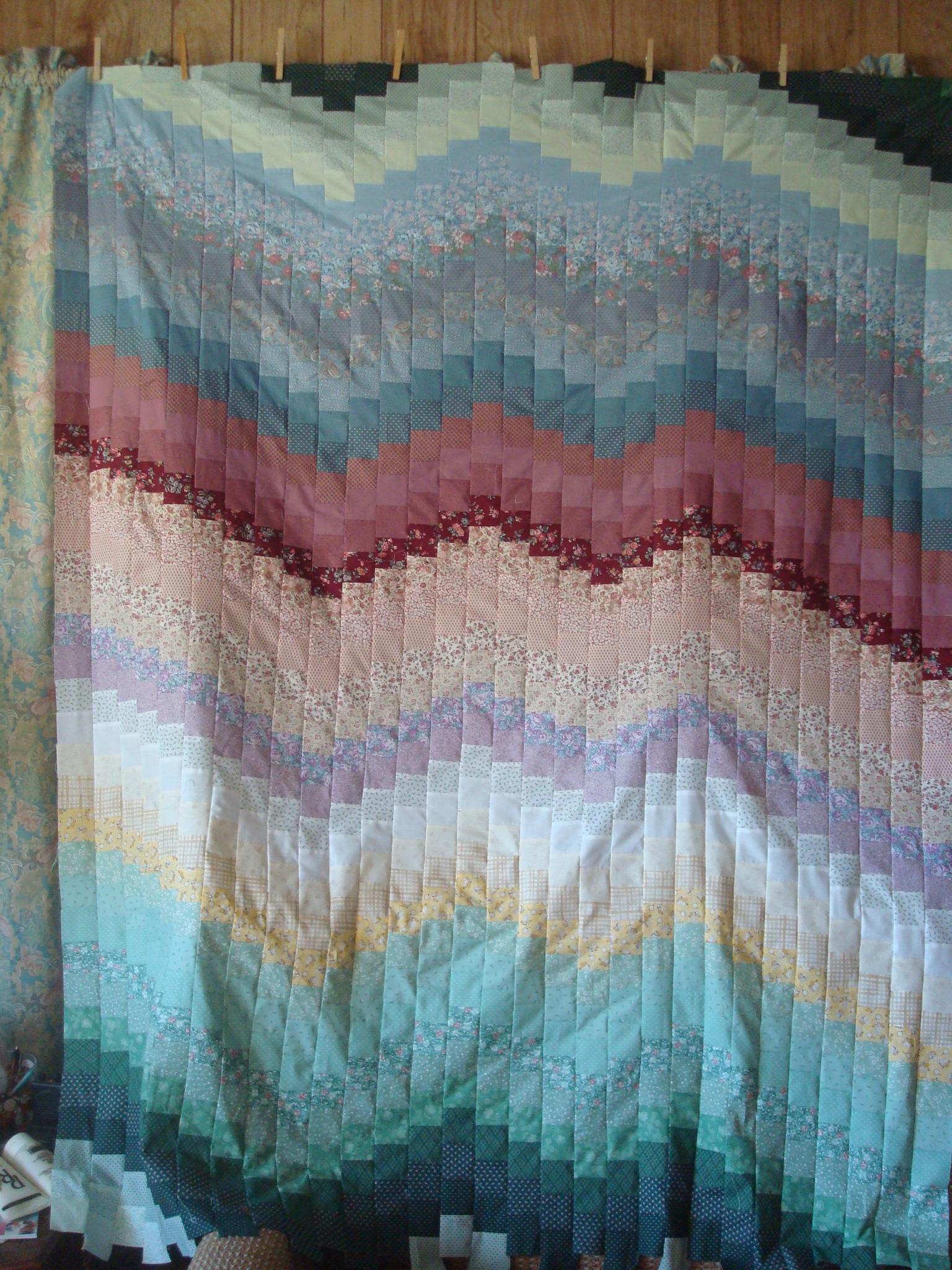 Name:  9-2012-Dean quilts 001.jpg