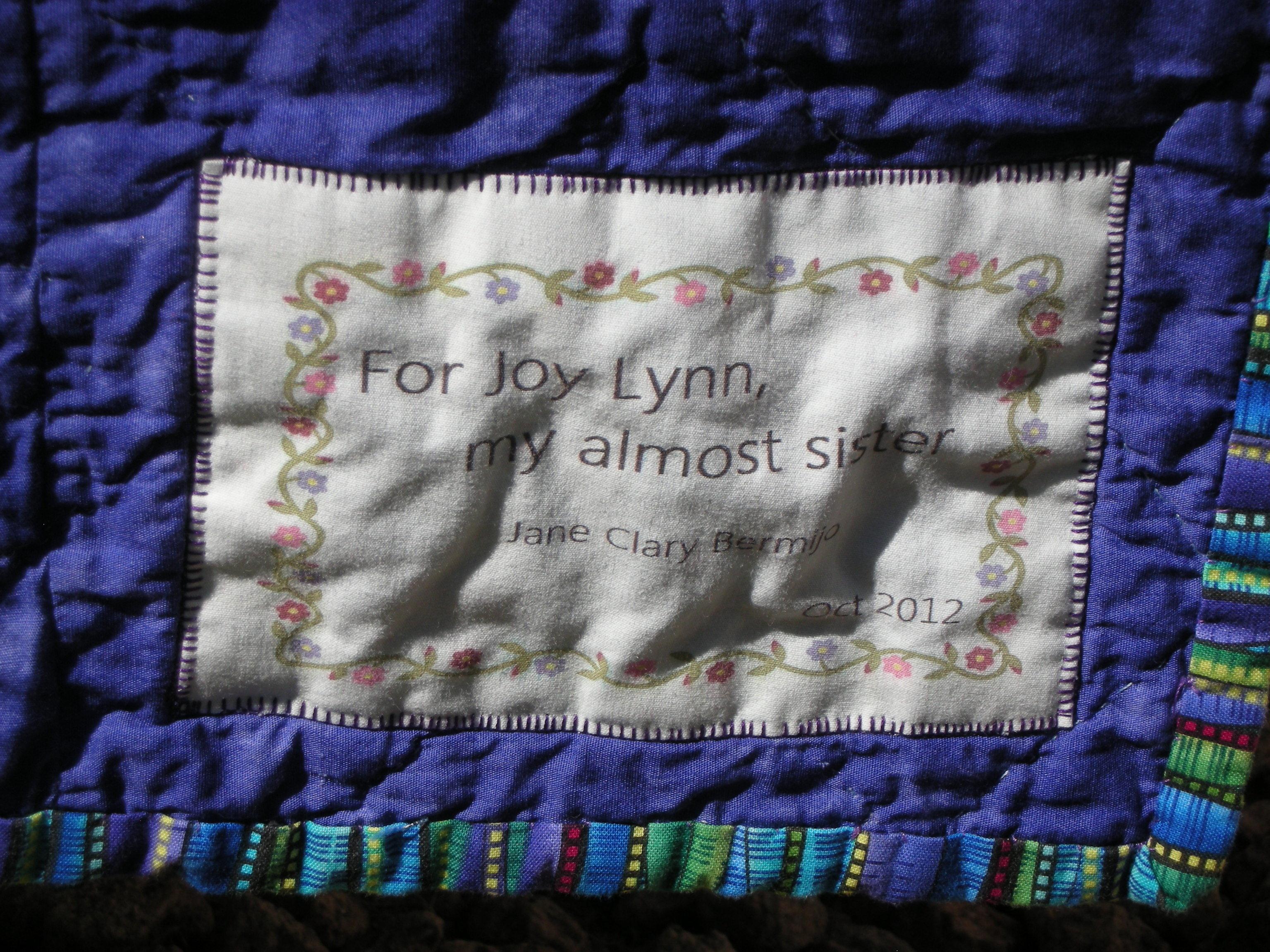 Name:  Joy Lynn4.jpg Views: 4079 Size:  1.51 MB