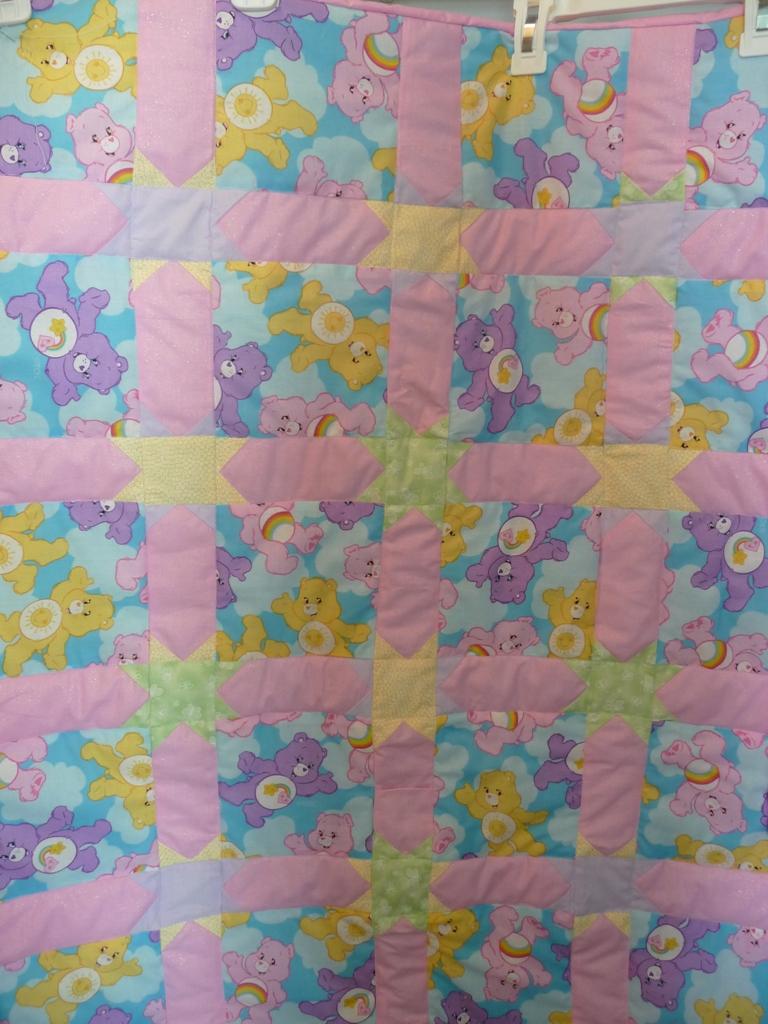 Name:  Karries quilt.JPG Views: 3780 Size:  413.8 KB