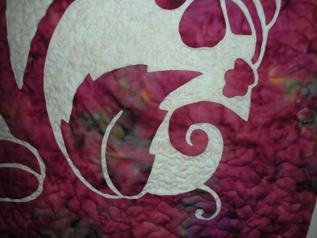 Name:  2 Fabric Applique 002 (640x480).jpg
