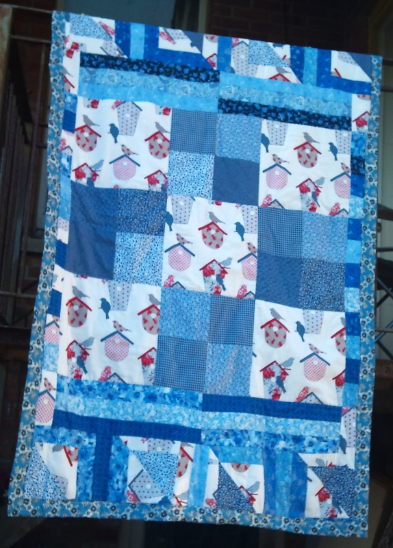 Name:  Quilt Top resize.jpg