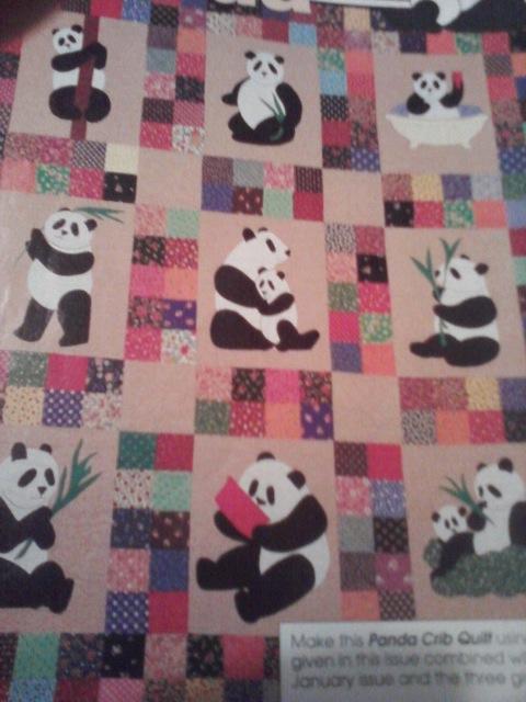 Name:  panda-magazine version.jpg Views: 1274 Size:  89.2 KB