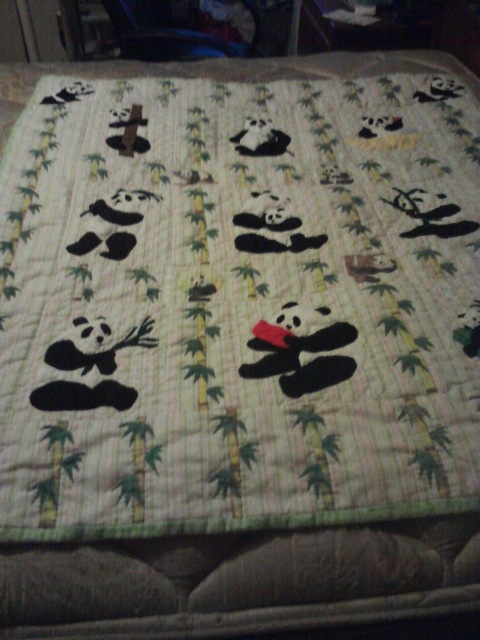 Name:  panda=monium.jpg Views: 1291 Size:  91.4 KB