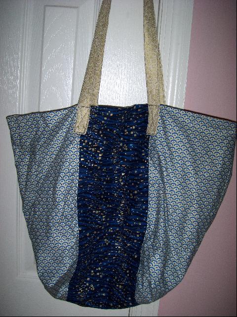 Name:  bag.jpg Views: 963 Size:  626.0 KB