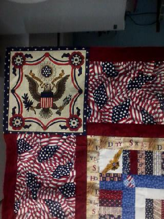 Name:  Bobby and Kelly's quilt 3.jpg