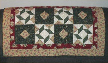 Name:  Attachment-3683.jpe