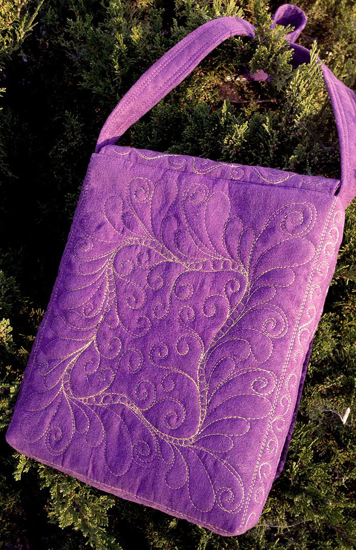 Name:  Bag-iPad-PurpleYellow-Back.jpg Views: 992 Size:  346.4 KB