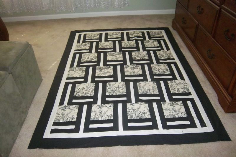 Name:  Shellie's Quilt (800x533).jpg Views: 5301 Size:  373.9 KB