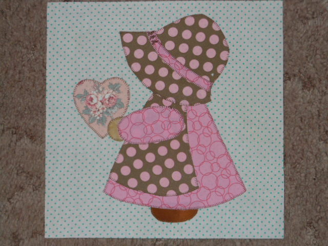 Name:  finished-quiltingmommy.JPG Views: 123 Size:  126.9 KB