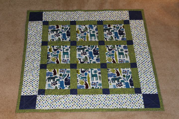 Name:  Stacy'sQuilt.jpg