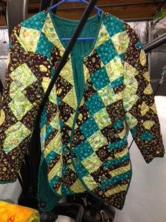 Name:  coat.JPG Views: 123 Size:  41.3 KB