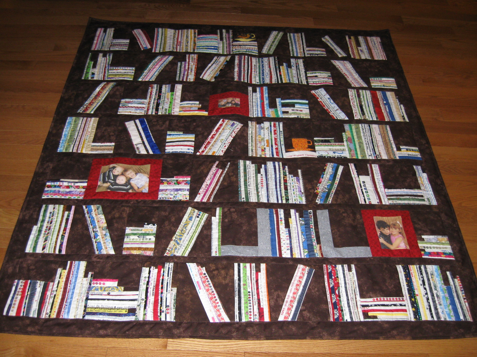 Name:  library quilt.JPG